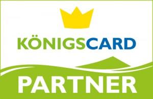 kc-partner-logo_4c_2019_01